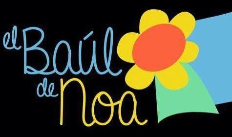 El Baúl de Noa